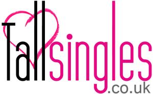 TallSingles Logo cropped