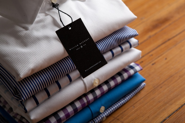 wpid-wm-shirt-stack.jpg.jpeg