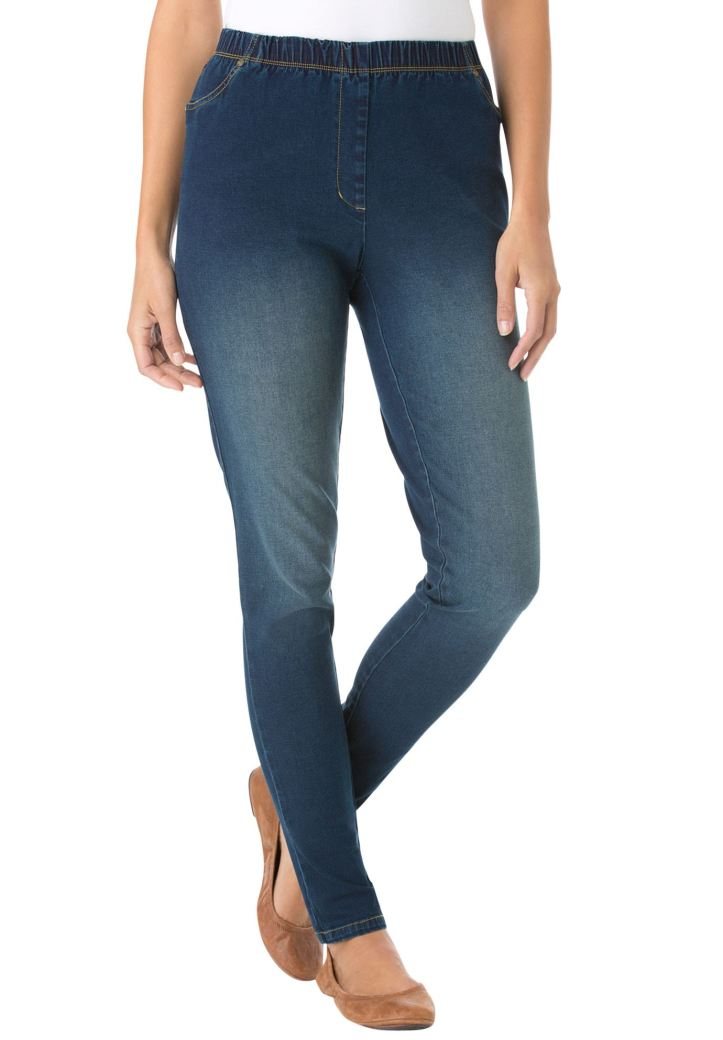 tall jeans womanwithin