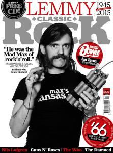 classic-rock-mag-lemmy